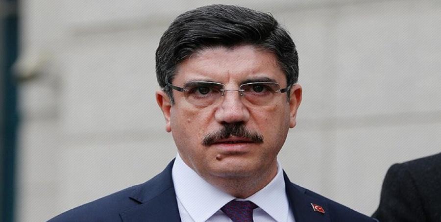 الاستقرار.. مفتاح النموذج السياسي الذي أثبتته تركيا